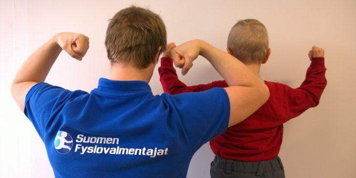 Miesten testosteronipitoisuudet ja harjoittelu