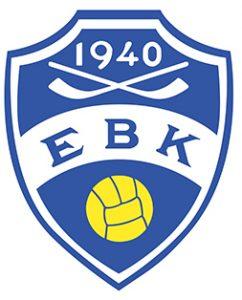 ebk_logo
