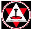 tari-fops_p